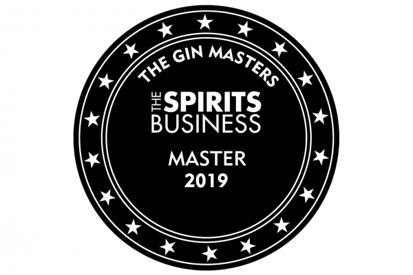 Shortcross storms Gin Masters 2019